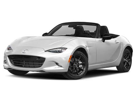 2020 Mazda MX-5 GS-P (Stk: 41755) in Newmarket - Image 1 of 8