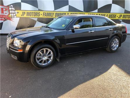 2010 Chrysler 300 Touring (Stk: 49342) in Burlington - Image 1 of 20