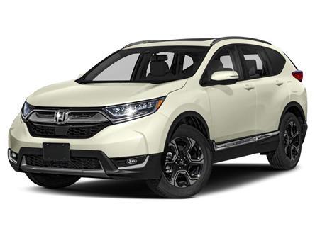 2018 Honda CR-V Touring (Stk: 200227A) in Midland - Image 1 of 9