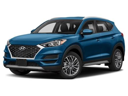 2020 Hyundai Tucson Urban Special Edition (Stk: 20TU043) in Mississauga - Image 1 of 9