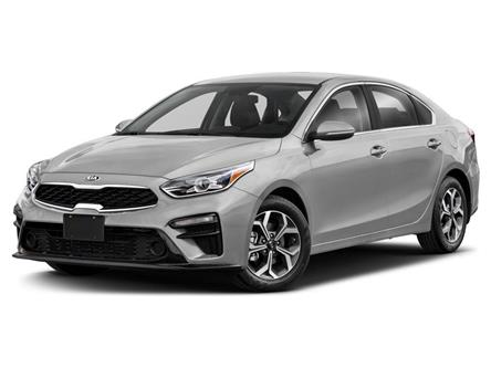2020 Kia Forte EX (Stk: 8542) in North York - Image 1 of 9