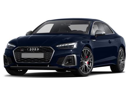 2020 Audi S5 3.0T Technik (Stk: AU8921) in Toronto - Image 1 of 3