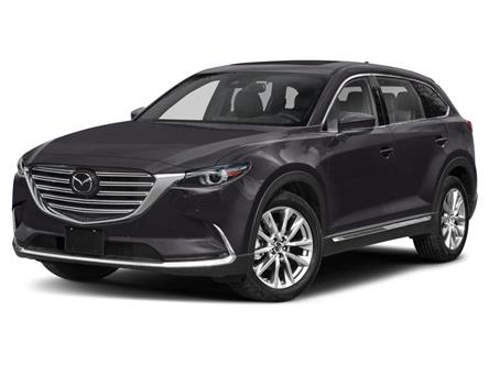 2020 Mazda CX-9 GT (Stk: 20119) in Fredericton - Image 1 of 8