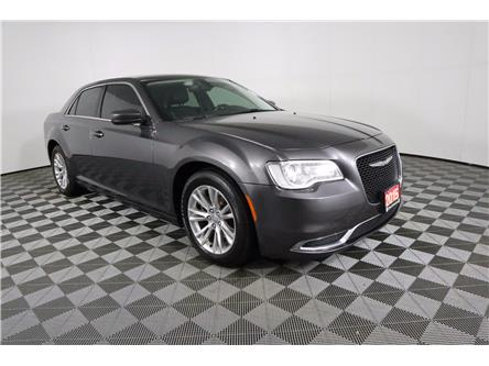 2015 Chrysler 300 Touring (Stk: P20-58) in Huntsville - Image 1 of 27
