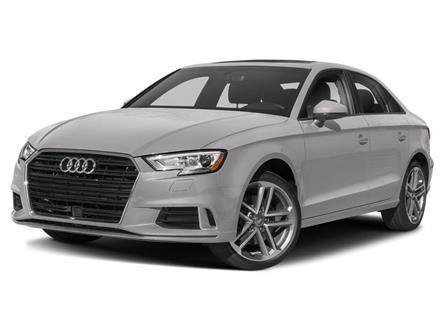 2020 Audi A3 45 Komfort (Stk: 93030) in Nepean - Image 1 of 9