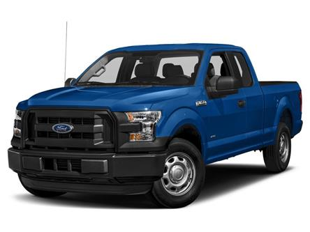 2015 Ford F-150 XLT (Stk: L-503A) in Calgary - Image 1 of 10