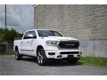 2020 RAM 1500 Limited (Stk: DP4136) in Kingston - Image 1 of 30