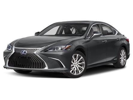2020 Lexus ES 300h Premium (Stk: 20883) in Oakville - Image 1 of 9