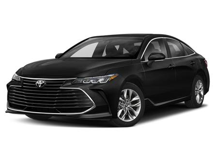 2019 Toyota Avalon Limited (Stk: 41701) in Sarnia - Image 1 of 9