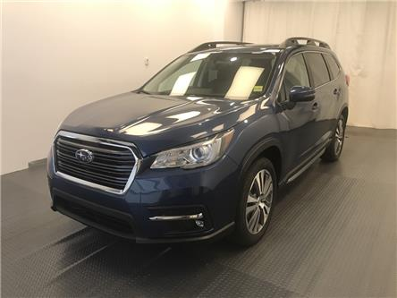 2020 Subaru Ascent Limited (Stk: 216757) in Lethbridge - Image 1 of 30