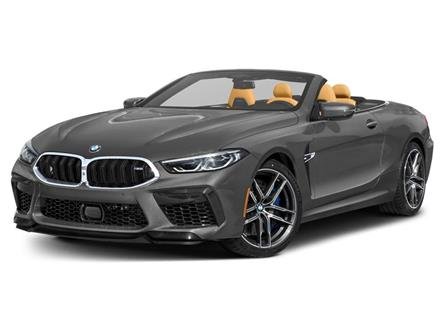 2020 BMW M8  (Stk: 20865) in Thornhill - Image 1 of 9