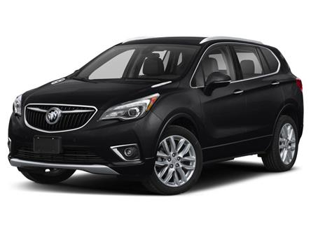 2020 Buick Envision Premium I (Stk: 135175) in London - Image 1 of 9