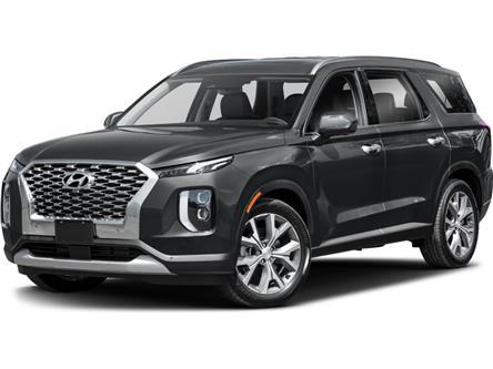 2020 Hyundai Palisade Luxury 8 Passenger (Stk: 05630) in Saint John - Image 1 of 4