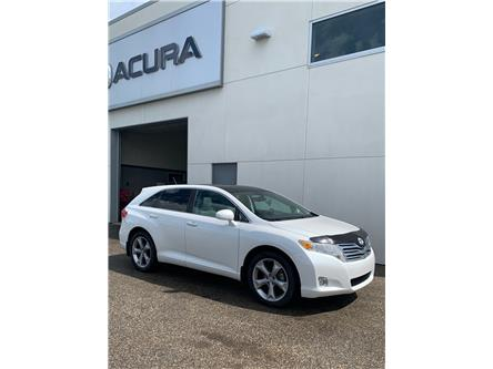 2012 Toyota Venza Base V6 (Stk: PW0089A) in Red Deer - Image 1 of 23