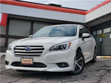 2015 Subaru Legacy 3.6R Limited Package (Stk: 2002062) in Waterloo - Image 1 of 25
