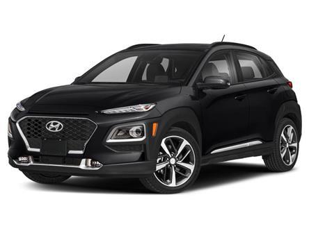 2020 Hyundai Kona 2.0L Luxury (Stk: 20342) in Rockland - Image 1 of 9