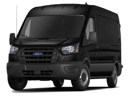 2020 Ford Transit-350 Cargo Base (Stk: 20281) in Port Alberni - Image 1 of 2