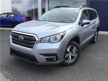 2020 Subaru Ascent Convenience (Stk: S4359) in Peterborough - Image 1 of 29