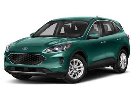2020 Ford Escape S (Stk: 20-6710) in Kanata - Image 1 of 9