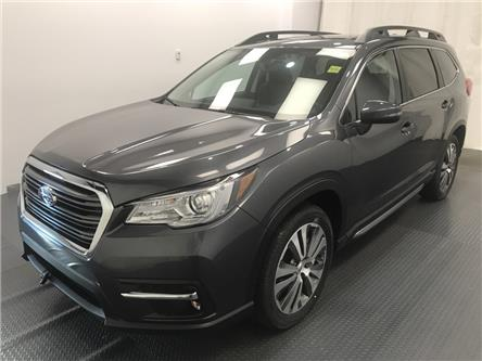 2020 Subaru Ascent Limited (Stk: 218133) in Lethbridge - Image 1 of 30