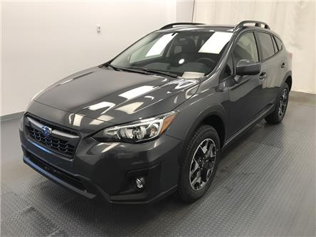 2020 Subaru Crosstrek Touring (Stk: 218116) in Lethbridge - Image 1 of 28