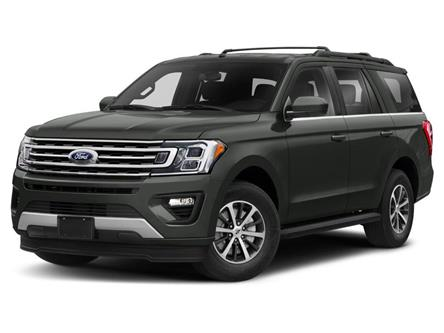 2020 Ford Expedition XLT (Stk: O03047) in Port Alberni - Image 1 of 9