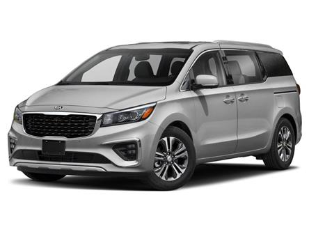 2019 Kia Sedona SX (Stk: K20-0056P) in Chilliwack - Image 1 of 9