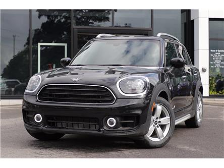 2020 MINI Countryman Cooper (Stk: 3879) in Ottawa - Image 1 of 28
