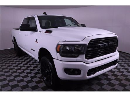 2020 RAM 2500 Big Horn (Stk: 20-228) in Huntsville - Image 1 of 26