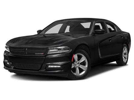 2017 Dodge Charger SXT (Stk: 20311-1) in Sudbury - Image 1 of 9