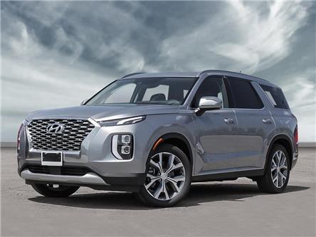 2020 Hyundai Palisade  (Stk: 22233) in Aurora - Image 1 of 23