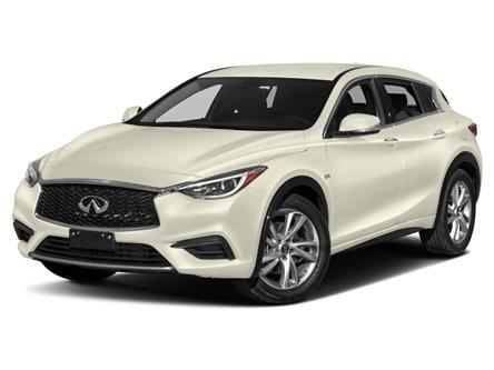 2018 Infiniti QX30  (Stk: H7594) in Thornhill - Image 1 of 9