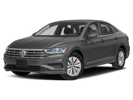 2020 Volkswagen Jetta Execline (Stk: J20013) in Sault Ste. Marie - Image 1 of 9