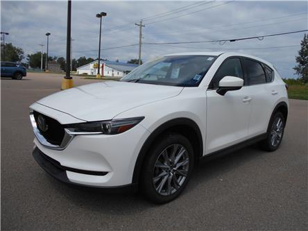 2019 Mazda CX-5 GT (Stk: P2691) in Sydney - Image 1 of 11