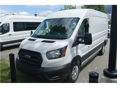 2020 Ford Transit-250 Cargo Base (Stk: 2004690) in Ottawa - Image 1 of 11