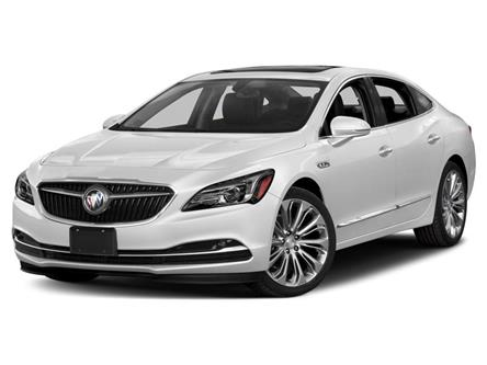 2017 Buick LaCrosse Preferred (Stk: P20344A) in Timmins - Image 1 of 9