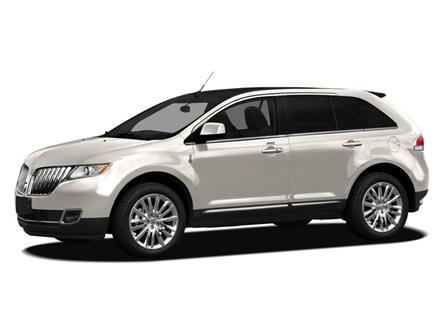 2011 Lincoln MKX Base (Stk: 29724A) in Newmarket - Image 1 of 4