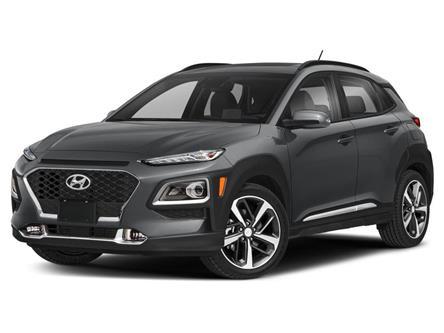 2020 Hyundai Kona 2.0L Preferred (Stk: 20346) in Rockland - Image 1 of 9