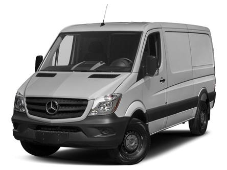 2016 Mercedes-Benz Sprinter-Class Standard Roof (Stk: P681) in Newmarket - Image 1 of 7