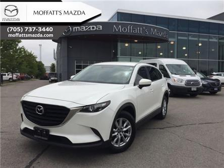 2016 Mazda CX-9 GS (Stk: 28440) in Barrie - Image 1 of 24