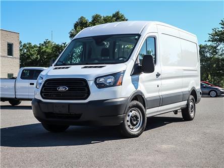 2019 Ford Transit-250  (Stk: 49810) in Ottawa - Image 1 of 26
