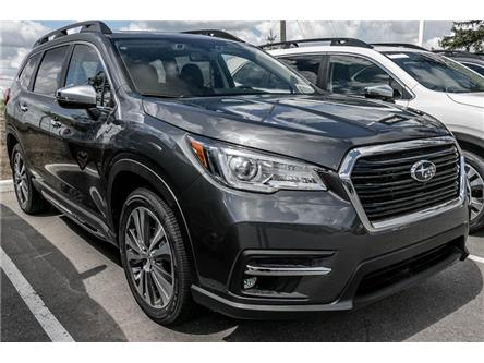 2020 Subaru Ascent Premier (Stk: S00699) in Guelph - Image 1 of 9