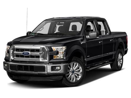 2016 Ford F-150  (Stk: L-1248A) in Calgary - Image 1 of 10