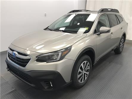 2020 Subaru Outback Touring (Stk: 218131) in Lethbridge - Image 1 of 29