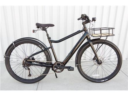 2020 - TREADWELL NEO EQ E-BIKE (Stk: MD78537E) in Cranbrook - Image 1 of 9