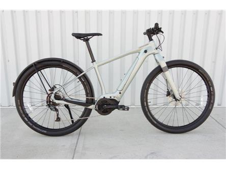 2020 - CANVAS NEO E-BIKE (Stk: MD13482E) in Cranbrook - Image 1 of 10