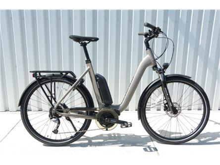 2020 - MARVARO NEO CITY E-BIKE (Stk: MD43606E) in Cranbrook - Image 1 of 8
