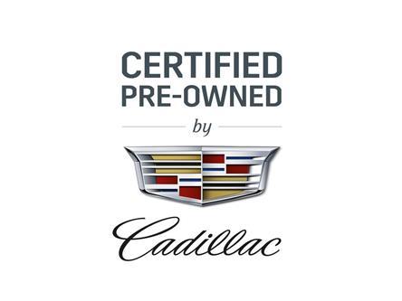 2018 Cadillac XT5 Luxury (Stk: 125122) in Waterloo - Image 1 of 2