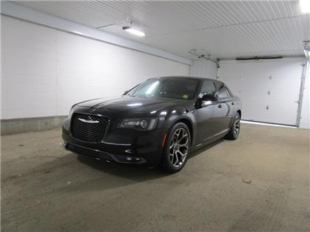 2016 Chrysler 300 S (Stk: 2034351) in Regina - Image 1 of 29