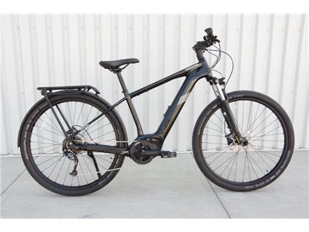 2020 - TESORO NEO EQ E-BIKE (Stk: MD12662E) in Cranbrook - Image 1 of 9
